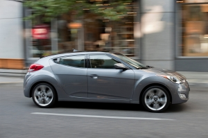 2012 Veloster, savageonwheels, car reviews
