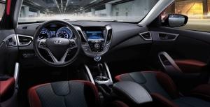 2012 Hyundai Veloster, car reviews, savageonwheels