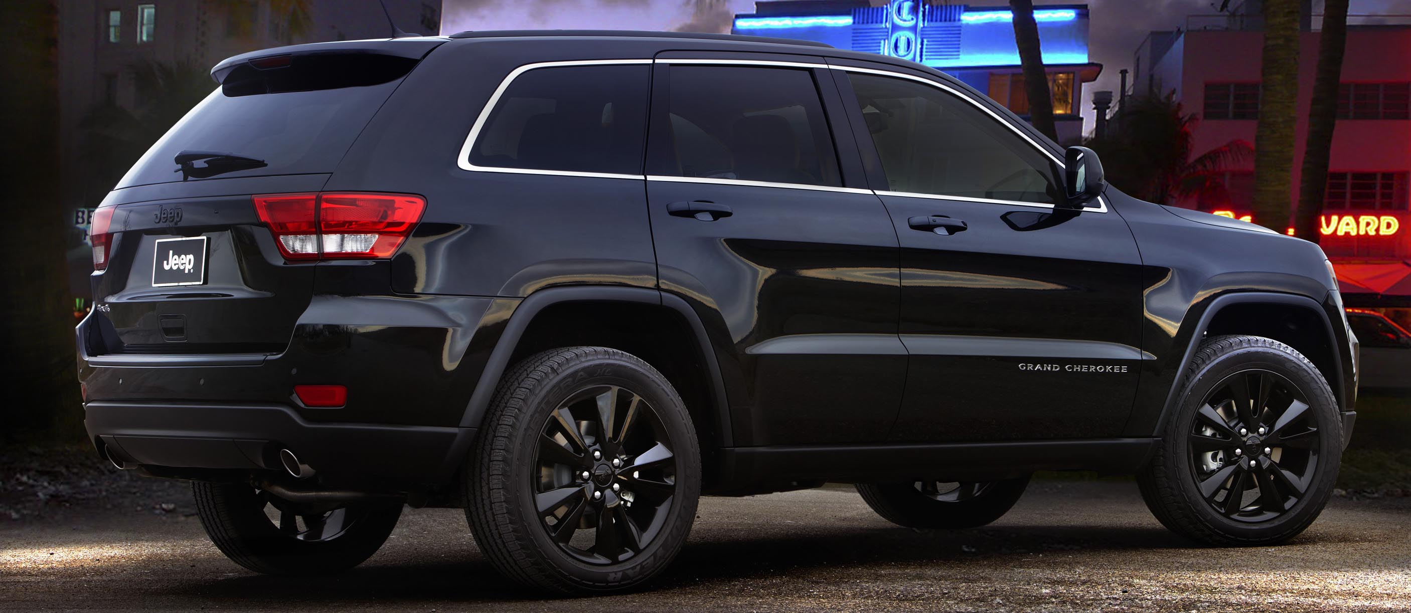 2012 jeep grand cherokee jeep savageonwheels. Cars Review. Best American Auto & Cars Review