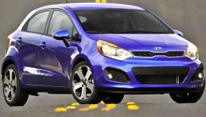 2012-Kia-5-door-Hatch review, auto reviews, savageonwheels