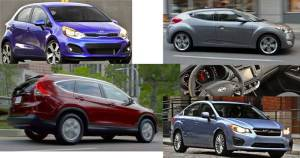 car reviews, savageonwheels, honda, subaru, Hyundai, chevy, ford, chrysler, savageonwheels.com