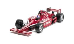 Dario Franchitti, Chip Ganassi Racing, Indy 500, Savageonwheels