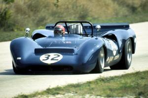 Lola race cars, savageonwheels.com