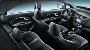 2012 Kia Rio review, automotive reviews, savageonwheels