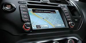 2012 Kia Rio review, car reviews, savageonwheels