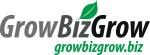 growbizgrow.com, small businesses.