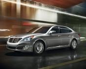 2012 Hyundai Equus, car reviews, hyundai, equus, savageonwheels.com