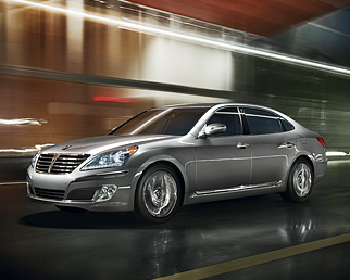 2012 Hyundai Equus, car reviews, hyundai, equus, savageonwheels.com