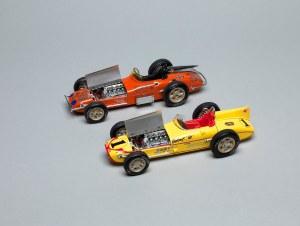 Replicarz Indy 500 laydown roadstrs