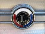 Chrysler letter series, Chrysler 300L, Chrysler 300, Chrysler 300 convertible, Chrysler 300 promotional model cars, Savageonwheels.com