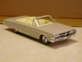 Chrysler letter series, Chrysler 300L, Chrysler 300, Chrysler 300 convertible, Chrysler 300 promotional model cars, Savageonwheels.com