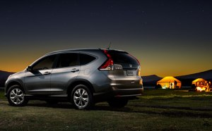 honda-cr-v-exterior-side