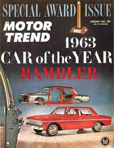 Savageonwheels.com, promotional model cars, promo model cars, American Motors, AMC, Paul Daniel creative digital manager
