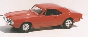67 coupe courtesy FirebirdGallery.com