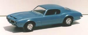 70 coupe courtesy Firebirdgallery.com