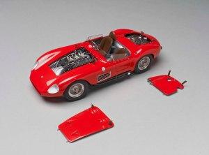 Filename: MOD-DC0213_Maserati01.psd