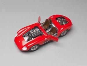 Filename: MOD-DC0213_Maserati02.psd