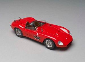 Filename: MOD-DC0213_Maserati03.psd