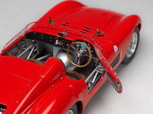 Filename: MOD-DC0213_Maserati04.psd