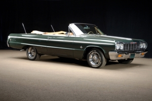 1964-Chevy-Impala-SS