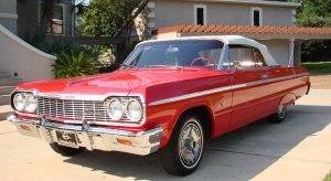 64_SS_Impala_Convert