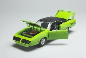 Superbird-02