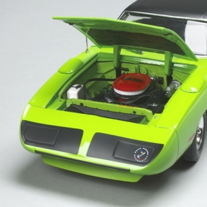 Superbird-03