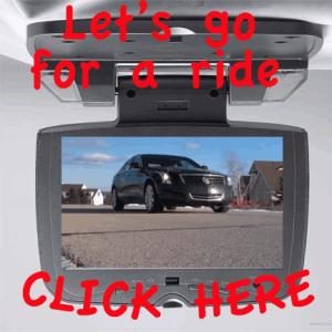 2.0T, AWD, Cadillac, Cadillac ATS, CUE, Mark Savage, savageonwheels.com, sport sedan, turbo, VVT