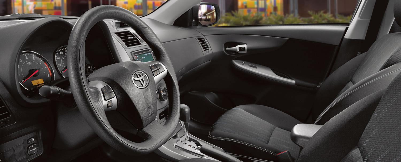 2013 Toyota Corolla S Savage On Wheels