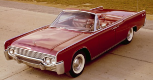 savageonwheels.com, promotional model cars, model cars