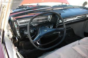 63_Chrysler_Imperial_Crown_DV-06_BJ-INT-01