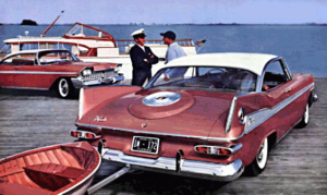 Plymouth_Fury_1959__ad