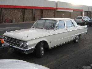 our fist car, our 1st car, my first car, my 1st car, savageonwheels.com