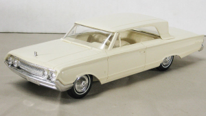 promotional model cars, dealer promotional model cars, model cars, savageonwheels.com, wheat's nostalgia