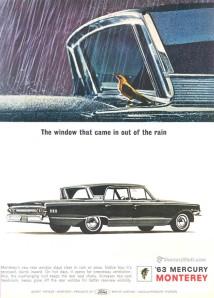 1963_mercury_breezeway_ad
