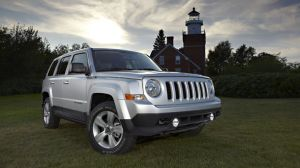 jeep-patriot-latitude