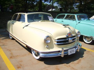 1951-Nash-Rambler