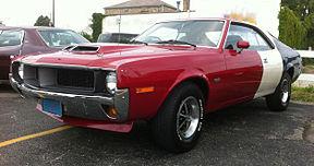 1970_AMC_Javelin_TransAm_rwb