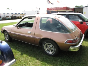 amc_pacer_savageonwheels.com_chasing classic cars