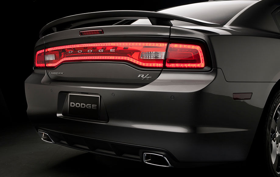 2013 dodge charger r t daytona savage on wheels. Black Bedroom Furniture Sets. Home Design Ideas