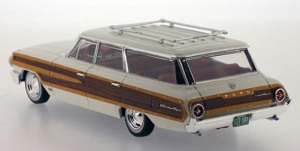 dc-country squire2