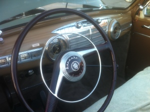 Chassic cars, chasing classic cars, 47 lincoln zephyr