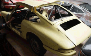 Porsche_auction