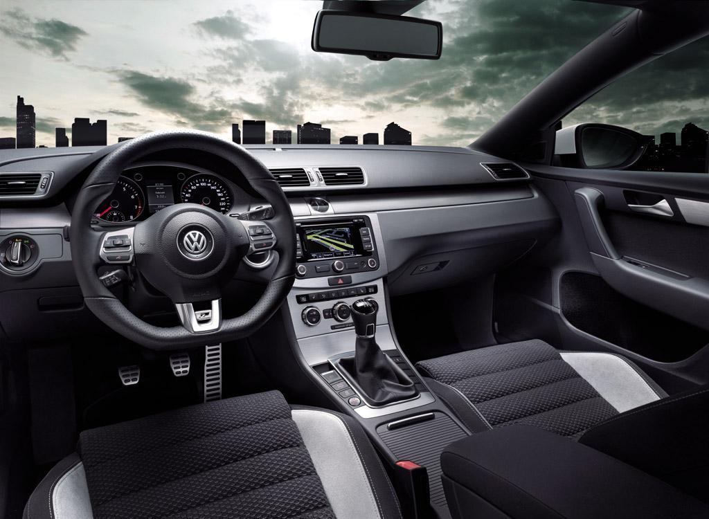 2013 Volkswagen Passat TDI SEL | Savage On Wheels