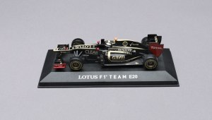 Corgi-Lotus-F1-Team-E20