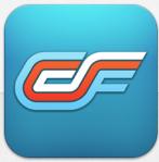 chasing classic cars, classic cars, car apps, iphone, ipad, SavageOnWheels.com
