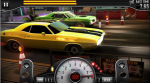 chasing classic cars, car apps, app store, classic car apps.