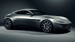 ond cars, bond collector cars