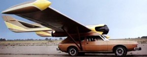 James bond cars, famous bond cars, bond car collector prices