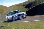 Chevy citation, citation, promotional model cars, dealer promotional cars
